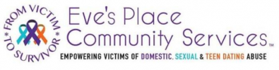 Eve's Place Community Services logo