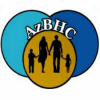 Arizona Behavioral Health Center