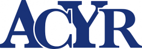 Arizona Center for Youth Resources