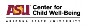 ASU Center for Child Well-Being