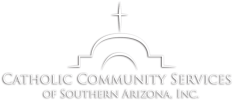Catholic Community Services of Southern Arizona Inc.