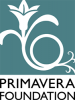 Primavera Foundation