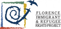Florence Immigrant Refugee Rights Project