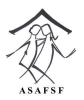 Arizona South Asian for Safe Families