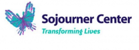 Soujourner Center