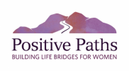 Positive Paths
