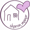 Sharon Manor