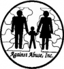 Against Abuse