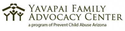 Yavapai Family Advocacy Center