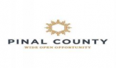 Office of the Pinal County Attorney