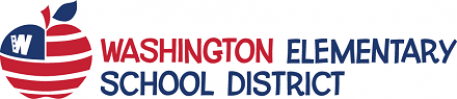 Washington Elementary School District