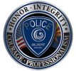 Gilbert Police Department