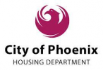 City of Phoenix Housing Department